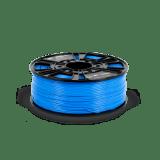 filamenty_ASA_blue