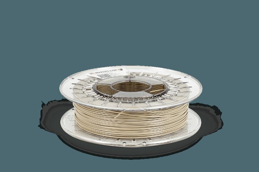filamenty_PEEK