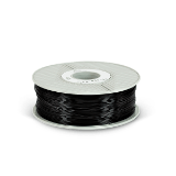 filamenty_PLA_black