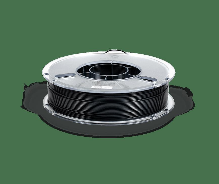 Polymaker spool