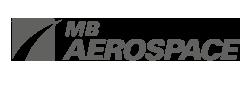 aerospace_logo_web