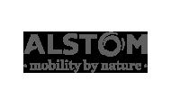 alstom_logo_web