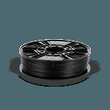 filaments_PACF_small