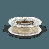 filaments_PEEK_small