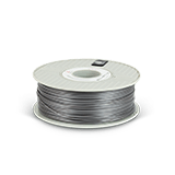 filaments_PLA_silver_small