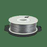 filaments_PLA_silver_small