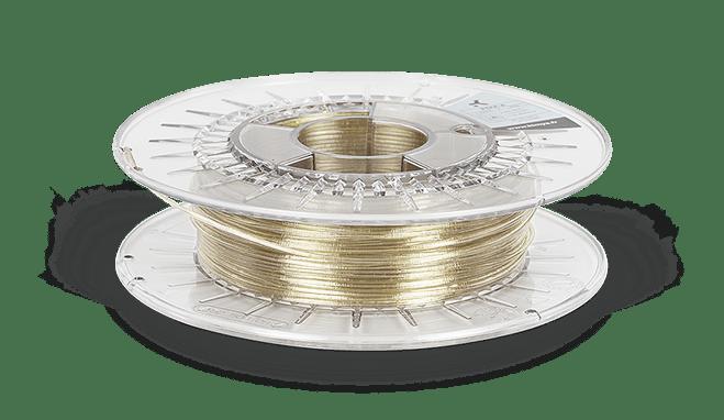 ultem spool for materials