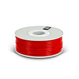 filaments_ABS_red_small
