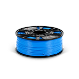 filaments_ASA_blue_small