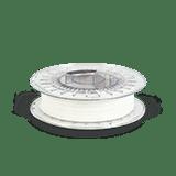 filaments_Flexfill_98A_white_small