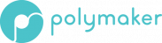 polymaker-logotyp