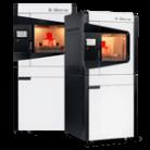 printers_F420_small