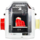 printers_porownanie_double p255
